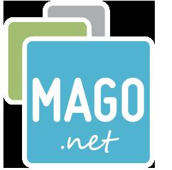 Microarea Mago.Net