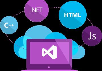 Sviluppo software e applicazioni web