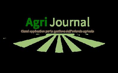 AgriJournal