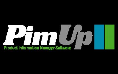 PimUp!!